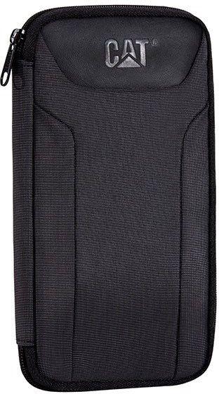 Caterpillar Πορτοφολι Ταξιδιου 83260 σακίδια   τσάντες   θήκες notebook   tablet