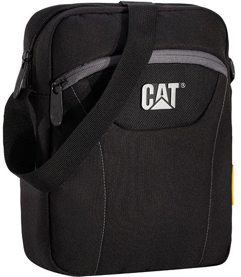 Caterpillar-Tablet-Bag-83218 ανδρας   τσαντάκια
