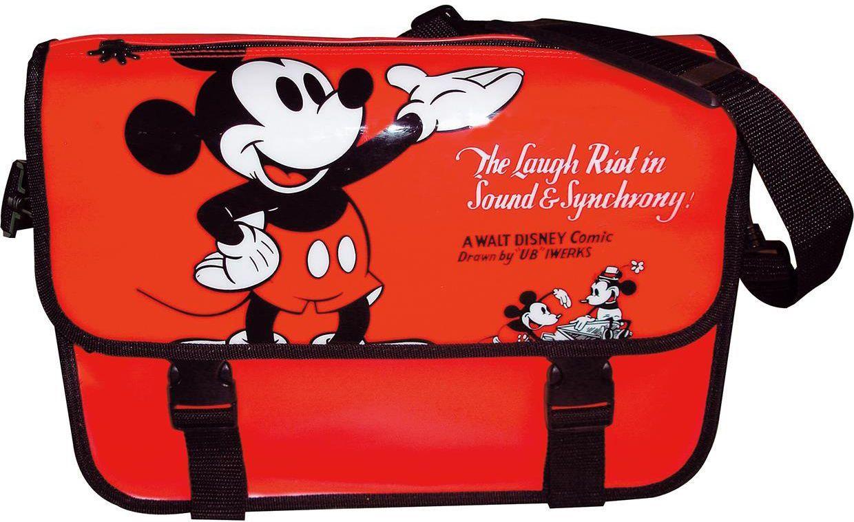 Mickey classic τσαντα ωμου Next 17518 σχολικες τσαντες   τσάντες δημοτικού   για κοριτσια
