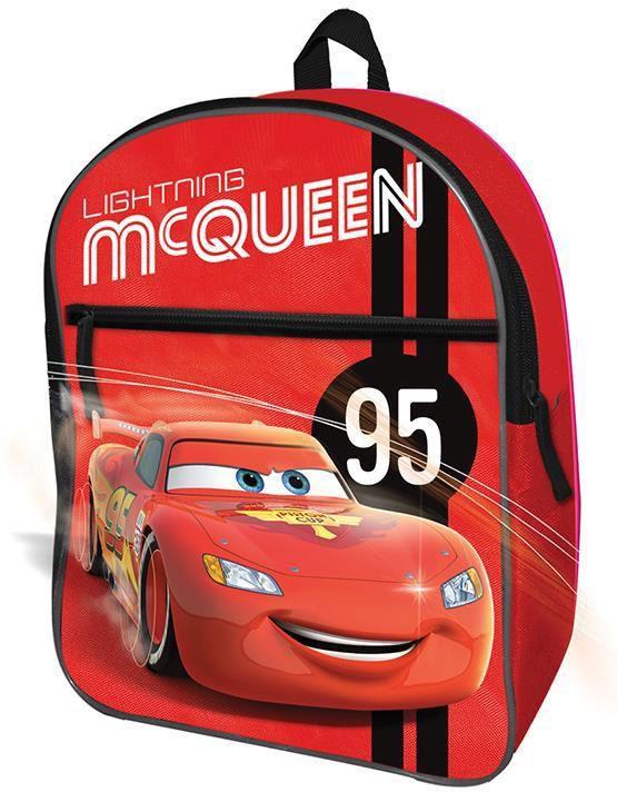 Τσάντα φαγητού cars 25x22x10 εκ. Bagtrotter 29745