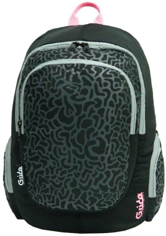 d9a87ef9958 Τσάντα | Σχολικές τσάντες (Ταξινόμηση: Δημοφιλέστερα) | Σελίδα 10 ...