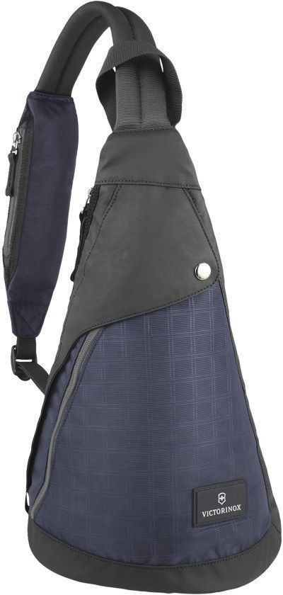 Σακίδιο πλάτης Dual Comp. Monosling Victorinox 601438 σακίδια   τσάντες   τσάντες πλάτης