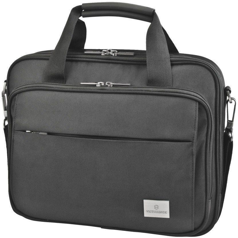 Τσάντα 13inch Laptop Case Specialist Victorinox 30333901 ανδρας   χαρτοφύλακες