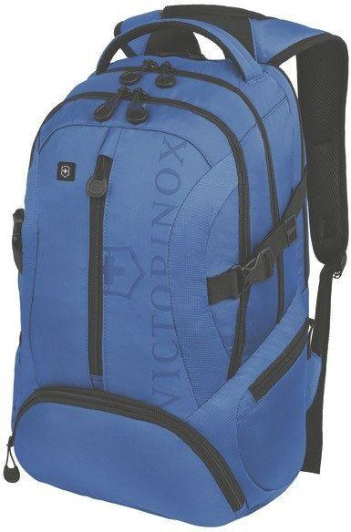 Σακίδιο πλάτης 16inch Laptop Backpack Scout Victorinox 31105109 σακίδια   τσάντες   τσάντες πλάτης