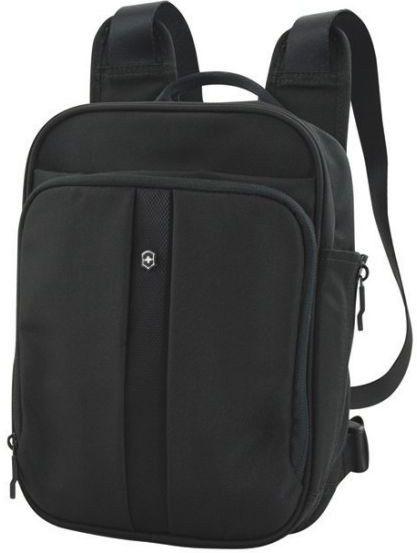Σακίδιο πλάτης Flex Pack Victorinox 31174601 σακίδια   τσάντες   τσάντες πλάτης