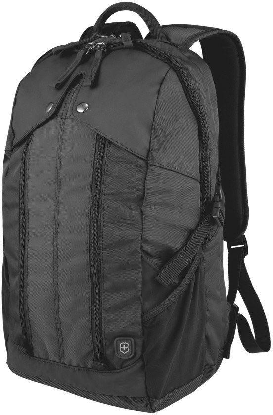Σακίδιο πλάτης Slimline Laptop Backpack Victorinox 32389001 σακίδια   τσάντες   τσάντες πλάτης