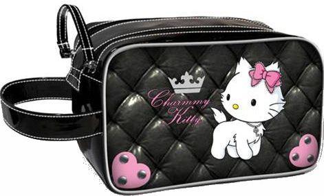 Νεσεσερ padding charmmy kitty 6811-0884