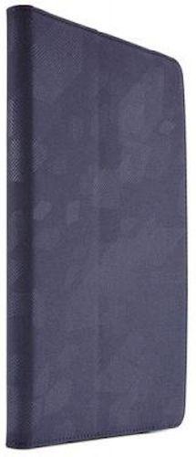 Σκληρή Θήκη για Tablet 8 inches/I-pad mini Case Logic INDIGO CEUE1108IND Μπλε τσάντες laptop   θήκες tablet