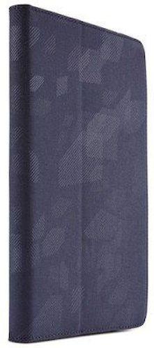 Σκληρή Θήκη για Tablet 7 inches Case Logic INDIGO CEUE1107IND Μπλε τσάντες laptop   θήκες tablet