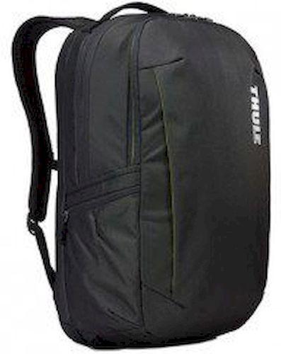 Τσάντα Πλάτης 30lt Laptop/Mac 15 inches+Tablet Dark Shadow Subterra Thule TSLB31 σακίδια   τσάντες   τσάντες πλάτης
