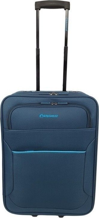 d11e95e9ad online αγορές ΒΑΛΙΤΣΑ ΚΑΜΠΙΝΑΣ DELSEY VISA ειδη ταξιδιου βαλίτσες ...