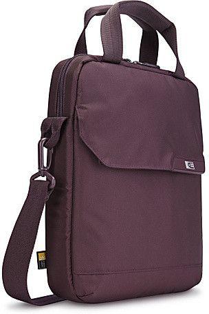 Τσαντα Ωμου για iPad 10.1inch MLA110P Case Logic Μπορντο τσάντες laptop   θήκες tablet