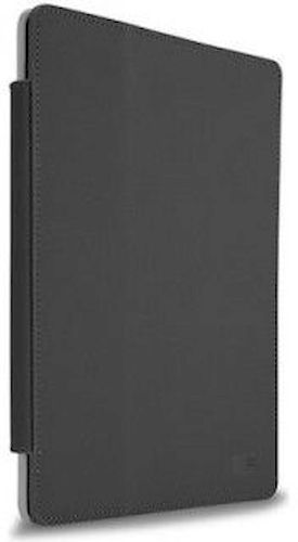 Θηκη για iPad IFOLB301K Case Logic Μαύρο τσάντες laptop   θήκες tablet