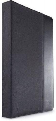Σκληρή Θήκη για Tablet 10.1inches UFOL110 Case Logic Μαύρο τσάντες laptop   θήκες tablet