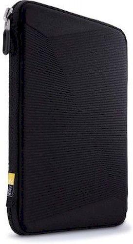 Σκληρή Θήκη για iPad/Tablet 10 inches ETC210K Case Logic Μαύρο τσάντες laptop   θήκες tablet