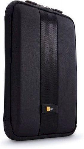 Σκληρή Θήκη για iPad5 QTS209K Case Logic Μαύρο τσάντες laptop   θήκες tablet