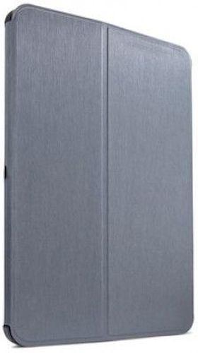 Θηκη για Samsung Tab4 10inches CSGE2177 Case Logic Ανθρακι τσάντες laptop   θήκες tablet