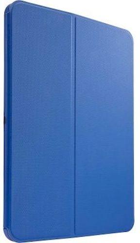 Θηκη για Samsung Tab4 10inches CSGE2177 Case Logic Μπλε τσάντες laptop   θήκες tablet