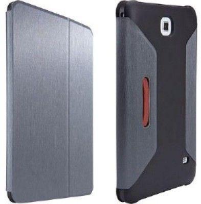 Θηκη για Samsung Tab4 7inches CSGE2175 Case Logic Ανθρακι τσάντες laptop   θήκες tablet
