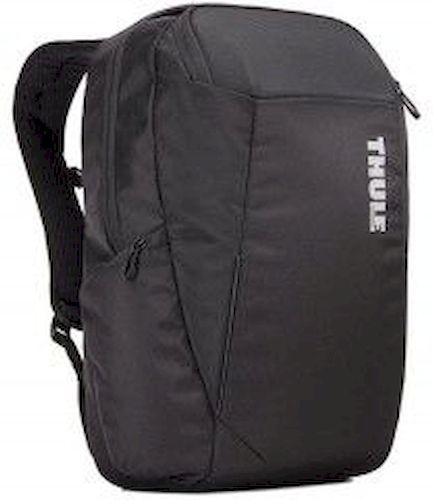 Τσαντα Πλατης 23lt για Macbook/Laptop 15.6 inches TACBP-116 Thule σακίδια   τσάντες   τσάντες πλάτης
