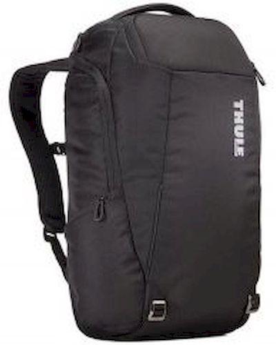 Τσαντα Πλατης 28lt για MacBook/Laptop 15.6 inches TACBP-216 Thule σακίδια   τσάντες   τσάντες πλάτης