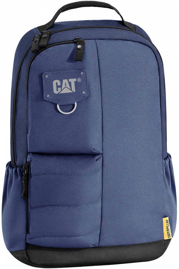 Τσαντα Πλατης Caterpillar 83441 Μπλε