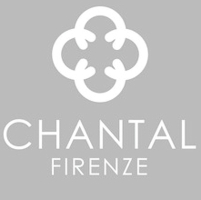 Chantal Firenze