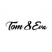 Tom & Eva