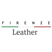 Firenze Leather