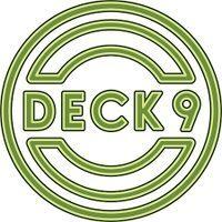 Deck9