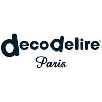Decodelire