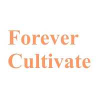 Forever Cultivate
