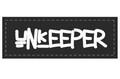 Unkeeper