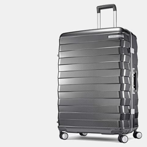 5a4cb4de56 Βαλίτσες και είδη ταξιδιού