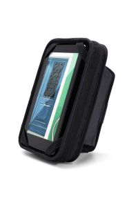 Σκληρη θηκη για tablet universal 7'' Case Logic QTS-207 Κ BLACK