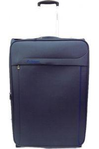 Βαλίτσα τρόλεϊ 71εκ. Diplomat ZC 6200-71 Ραφ