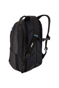 Τσαντα Πλατης Pro Backpack For 17 Inches Thule Tcbp417K