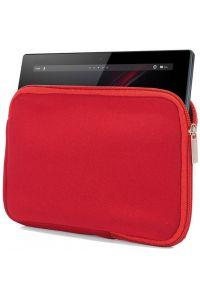 Θηκη Tablet 7 Ιντσων Benzi BZ4127 Κοκκινο