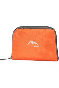 Τσάντα Πλάτης Αναδιπλούμενη Benzi BZ5091 Πορτοκαλι