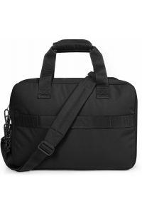 Χαρτοφυλακας Bartech για Laptop 15inch Eastpak EK34D008 Μαύρο