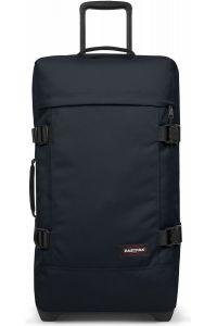 Βαλίτσα Μεσαία 67cm Tranverz M Eastpak EK62L22S Μπλε