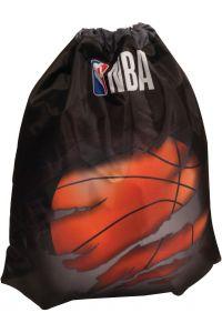 Τσάντα Πλάτης Πουγκί NBA RIP BMU 338-52261