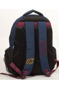 Τσάντα Πλάτης NBA Cleveland Cavaliers BMU 338-54031