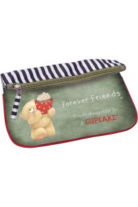 Νεσεσερ Forever Friends Cupcake BMU 333-41272