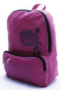 Τσάντα πλάτης με 1 θήκη 39x28x13 εκ. Bagtrotter 29721