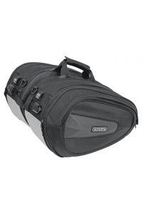 Πλαϊνές Βαλίτσες Saddle Bag Ogio Stealth 110093.36