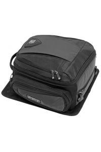 Τσάντα Σχάρας/Ουράς Tail Bag Ogio 110091.36 Μαύρο