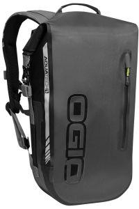 Αδιάβροχο Σακίδιο Αναβάτη All Elements Pack Ogio Stealth 123009.36