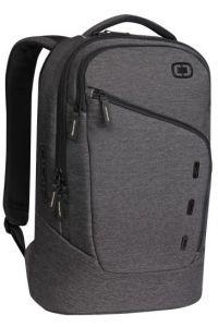 Σακίδιο Πλάτης για Laptop 15inch Newt Ogio 111079.437 Γκρι