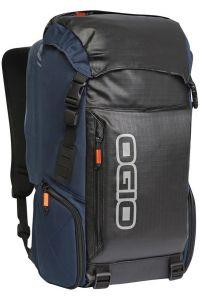 Σακίδιο Πλάτης για Laptop Throttle 15 Ogio 123010.113 Μπλε